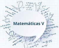 https://sites.google.com/a/dgenp.unam.mx/matematicas/matematicas-v